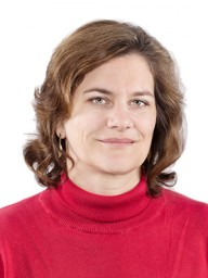 HNO Dobrocka Elisabeth Weber